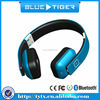 Wireless Bluetooth Stereo Headset Headphones Mic For iphone Samsung HTC New Year