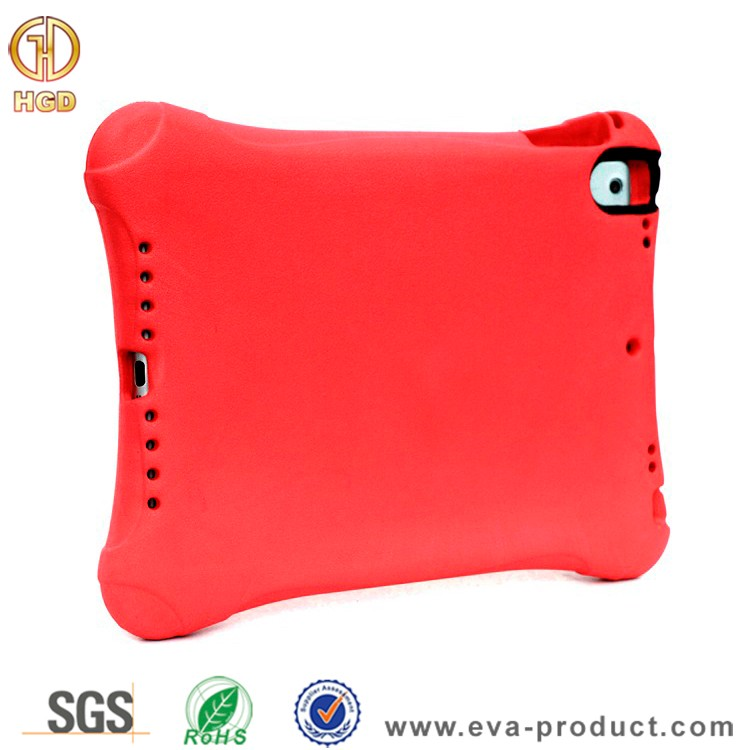 for ipad pro 9.7 inch