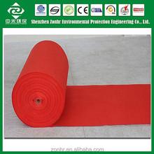 commercial activities carpet & red hotel corridor carpet-----your best choise
