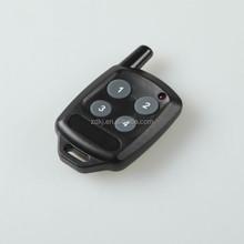 Guplicate Garage Remote Control Rolling Code Remote Control Duplicator