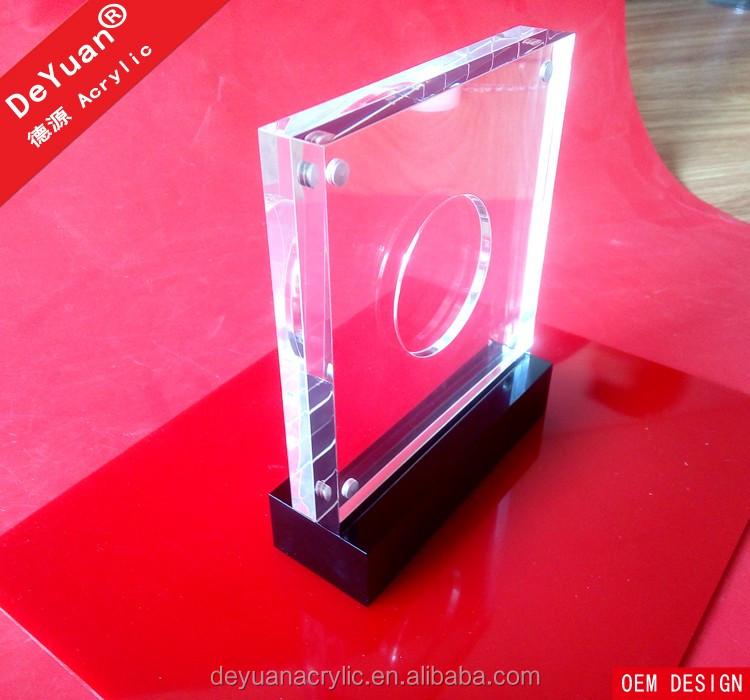 Acrylic Awards (6).jpg