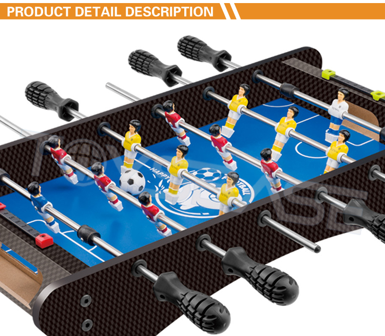 QTH266760 Table Football_1.jpg