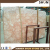 cheap&beautiful polished Marble tile price