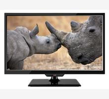 free samples top-quality cheap china lcd tv skd/ckd tv kits