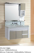 pvc small manufacturing ideas furniture prices turkey Pvc Vanity Units For Small Bathrooms classic bathroom vanity cabinets