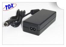 60w output 12v 5a power supply adapter desktop