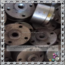 The Manufacturers of high quality can be customized forging ring
