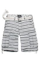 cargo pants for men;printed pants;men's printed cargo shorts;bermuda men