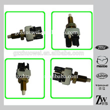 High Quality Car Parts Clutch Switch for Mazda 323 BJ, CP, FML / PLM UH71-66-490