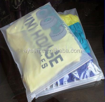 EVA Bra embalaje bolsa de viaje bra bolsa braga