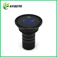 2015 shenzhen newest khalil mamoon hookah electronic hookah best Factory Price