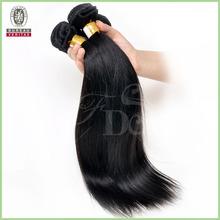 8 inch to 30 inch abundant stock brazilian hair paris