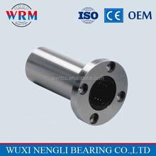 heavy load capacity and long woking life LB20A linear bearing f