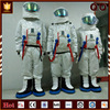 2015 Best design good quality space suit for adults