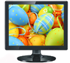 Best selling 15 inch tft used vga lcd monitor