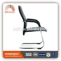 mesh high back chair executive ergonomic chair computer chair