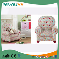 Zhejiang China Modern New Design Corner Sofa With High Quality