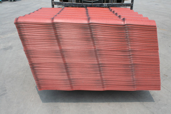 Synthetic Resin Plastic Spanish Roof Tile Buy Synthetic