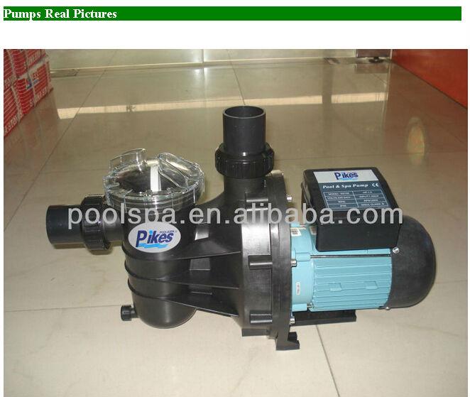 Lorentz ps1800 cs 37 1 solaire daikin piscine pompe for Piscine pompe solaire