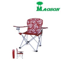 selling 2015 folding fabric camping chair for promotion