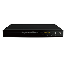Promotional wholesale DVD player of size 260mm(Model: EVD-2613)