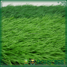 artificial turf online good manufacturer best quality pet grass