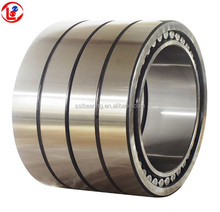 China Cheap High Quality Roller Bearing