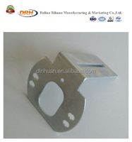 High quality customized Stamping parts Sheet Metal parts