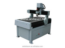 AOL6090 3d laser engraving machine price
