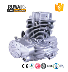 Best quality motorcycle engine for 70CC,100CC,110CC,125CC,150CC,200CC