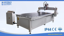 1325E pilot pro high quality wood cnc router plans pdf routary machine