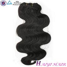 Tangle Free Wholesale Bobbi Boss Hair