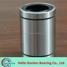 LM 8UU linear bearing with high quality and low price