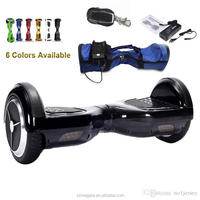 Professional 700w motor power scooter electric made in china for sports man