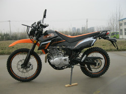 2015 Hot sell New dirt bike motorcycle/motocicleta/enduro