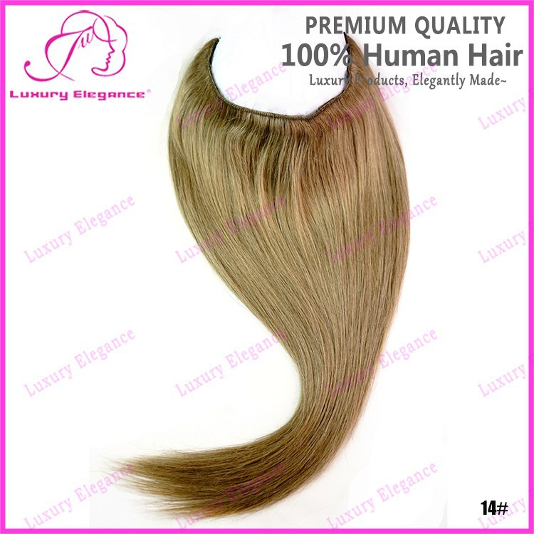 Where Can I Get Cheap But Good Clip In Hair Extensions 25