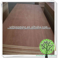 China Commercial Pencil Cedar Plywood 2.6mm