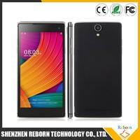 Star P9 MTK6592 3G 5.0 Inch Capacitive octa core 5'' Smart Phone