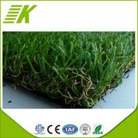 Dance Floor/Dry Grass/Synthetic Golf Putting Green Grass