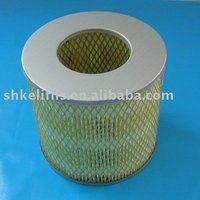 17801-54070 17801-35030 auto air filter