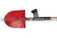 factory supply pipe repair fiberglass bandage tape household & industry