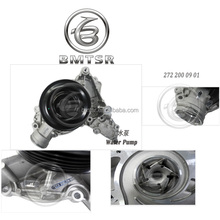 2015 hot selling Auto water pump for BMW and Mercedes Benz China famous supplier