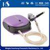 nail art popular china professional airbrush pen compressor manufacturer