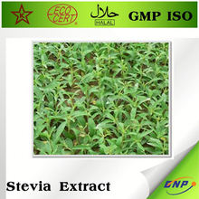 Low Price Stevia Leaf Extract