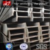 stainless steel i-beam prices/weight of steel i beam/ipe i beam size