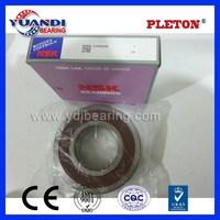 Chinese manufacturers hot sale long life NSK japan 2rs bearing www 89 com long life 6324 deep groove ball bearing