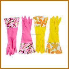 leather glove making kit