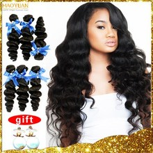 Alibaba China Hair Weave Crochet Braids With Human Hair Sexy Chinese Girl Hair