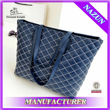 2015 ladies handbags new stylish fashion women wholesale leather bag