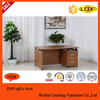 l shaped office desk/office desk and chair